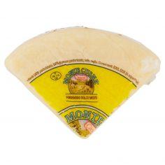 AURICCHIO-Ceccardi Monte Cusna Formaggio Dolce Misto 300 g (peso variabile)