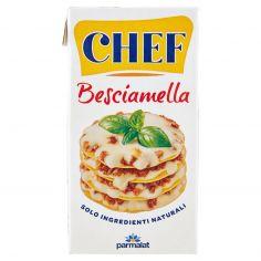 CHEF-Chef Besciamella 500 ml