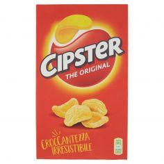 CIPSTER-Cipster 85 g