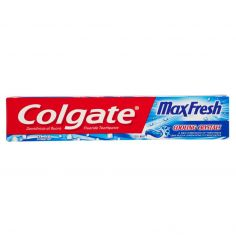 COLGATE-Colgate Max Fresh Dentifricio 75 ml