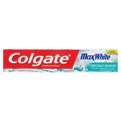 COLGATE-Colgate Max White Crystals Dentifricio 75 ml