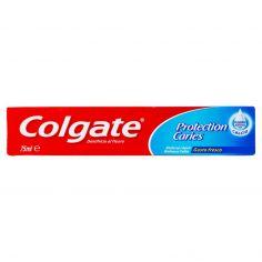 COLGATE-Colgate Protection Caries Dentifricio 75 ml