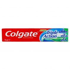 COLGATE-Colgate Triple Action Dentifricio 75 ml