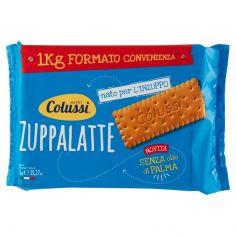 COLUSSI-Colussi Zuppalatte 1 kg