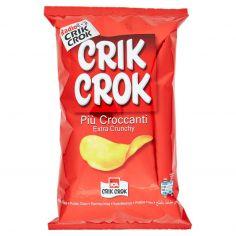 Crik Crok Più Croccanti 180 g
