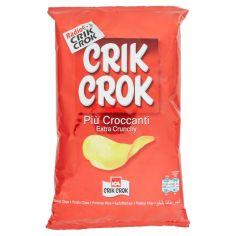 CRIK CROK-Crik Crok Più Croccanti 300 g
