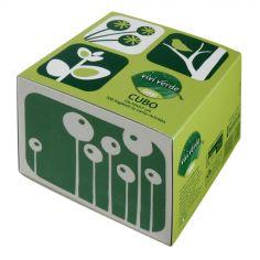 Coop-Cubo 700 foglietti