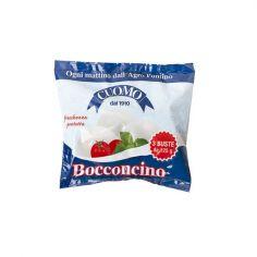 CUOMO-Cuomo Bocconcino tris 3 x 125 g