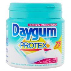 DAYGUM-Daygum Protex 75 Confetti 104 g