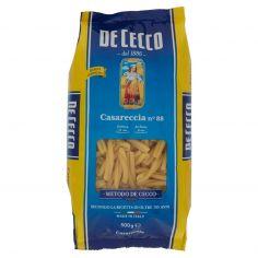 DE CECCO-De Cecco Casareccia n° 88 500 g