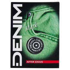 DENIM-Denim Musk After shave 100 ml