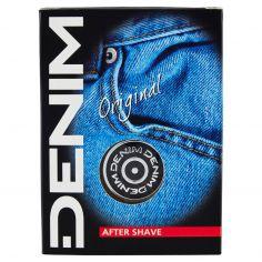 DENIM-Denim Original After shave 100 ml