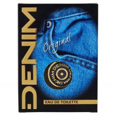 DENIM-Denim Original Eau de toilette 100 ml
