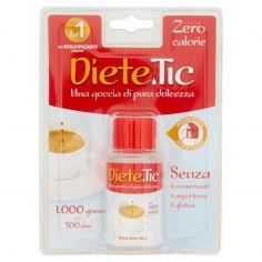 DIETE.TIC-Diete.Tic 50 ml