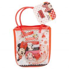..MINNIE-Disney Minnie Mouse Accessori capelli
