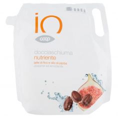 Coop-docciaschiuma nutriente 1000 ml