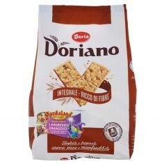 DORIA-Doria Doriano Integrale 700 g