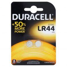 Duracell LR44 A76 1.5V/B Alkaline