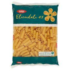 Coop-Elicoidali 47 1000 g