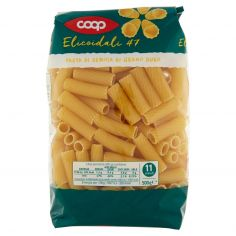 Coop-Elicoidali 47 500 g