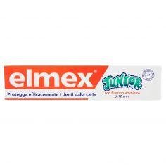 ELMEX-Elmex Junior Dentifricio 75 ml
