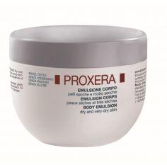 PROXERA-Emulsione Corpo PROXERA 400 ml