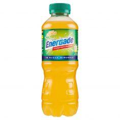 ENERGADE-Energade Arancia 0,5 L