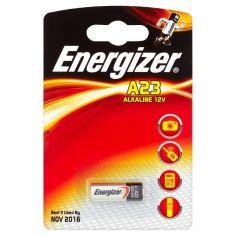 Energizer A23 alkaline 12V