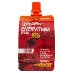 ENERVIT-Enervit Enervitene Sport Cheerpack Gusto Arancia 60ml