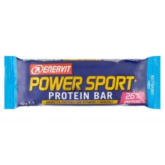 ENERVIT-Enervit Power sport Protein bar gusto cocco-ciok 40 g