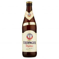 ERDINGER-Erdinger Weißbier 0,5 l
