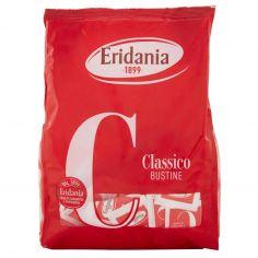 ERIDANIA-Eridania Classico Bustine 1 kg