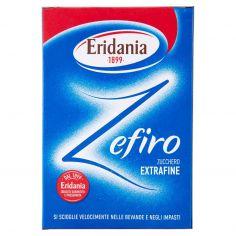 ZEFIRO-Eridania Zefiro Zucchero Extrafine 1 kg