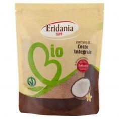 ERIDANIA-Eridania zucchero di Cocco integrale Bio 230 g