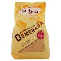 ANTILLAISE-Eridania Zucchero di Pura Canna Demerara 500 g