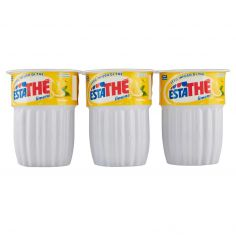 ESTATHE'-Estathé limone 3 x 20 cl