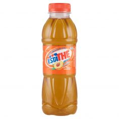ESTATHE'-Estathé pesca 0,5 L