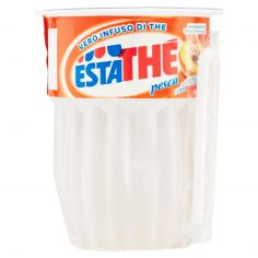 ESTATHE'-Estathé pesca 20 cl