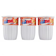 ESTATHE'-Estathé pesca 3 x 20 cl