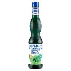 FABBRI-Fabbri Menta 560 ml