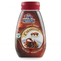 FABBRI-Fabbri Top al Caramello 225 g