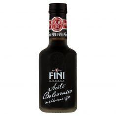 FINI-Fini Aceto Balsamico di Modena I.G.P. 250 ml