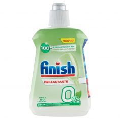 FINISH-finish Brillantante 0% 250 mL