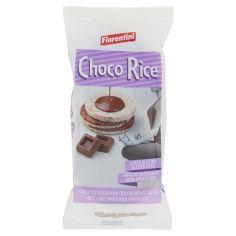 FIORENTINI-Fiorentini Choco Rice 100 g