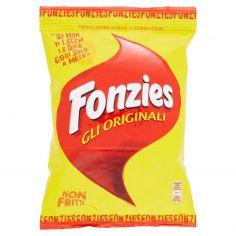 FONZIES-Fonzies 100 g