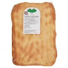 Forno Lodi Golosina al Parmigiano 150 g