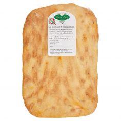 Forno Lodi Golosina al Peperoncino 150 g