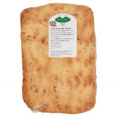 Forno Lodi Golosina alla Cipolla 150 g