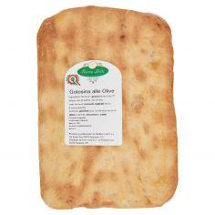 Forno Lodi Golosina alle Olive 150 g