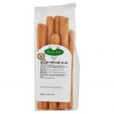 Forno Lodi Grissino Parmigiano 100 g